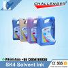 Infinitiの挑戦者のフェートン型オープンカーセイコーSpt 510 35/50pl印字ヘッドの支払能力があるプリンターSk4インクのための工場か卸売価格Sk4支払能力があるインク