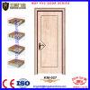 2016 나무로 되는 문 디자인 입구 침실 문