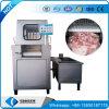Zsj-140 de automatische Machine van de Injecteur van de Pekel van het Vlees voor het Zoute Genezen van het Vlees