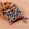 7/32 дюйм АИСИ440c шарик из нержавеющей стали для измельчения шоколада G1000 5мм 5.556мм HRC50-60