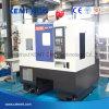 (E62-300) Tour CNC à rigidité élevée de la tourelle