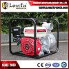 3 Zoll-Benzin-Wasser-Pumpen-Abwasser-Pumpe Wp30