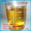 Шестерня Primobolan ацетата Methenolone стероидная с фильтром 100mg/Ml