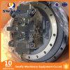 PC130-8 motor final del recorrido del mecanismo impulsor 22b-60-22112 PC130