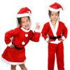 싼 크리스마스 선물 산타클로스 크리스마스 옷