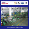 Hochfrequenzdraht und Kabel, die Maschinen für Draht und Kabel herstellt