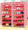 Башмак кабинета обувь стоек для хранения большого объема домашней мебели DIY простой переносной колодки для установки в стойку (ПС-11D) 2018
