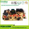 Shenzhen PCBA rápido serviço de PCB OEM da empresa