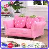 La fragola calda della doppia sede di vendita scherza la mobilia (SXBB-281-3)