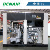 ドイツの空気端乾式オイルの自由な医学等級ねじ空気圧縮機
