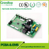 Fabricação de PCBA com componentes do MERGULHO