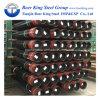 Высокие трубы хорошего кожуха трубопровода масла безшовной стали N80 API 5CT давления