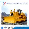 430CV China Shantui Bulldozer de oruga a estrenar en venta