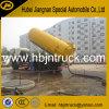 Dongfeng糞便の吸引のトラック15000リットルの