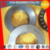 Rolamento de arrasto radial combinado Zarn4075 Rolamento de rolamento rolante Zarn3062