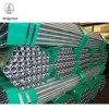 専門のManufaturerの価格EMTによって電流を通される鋼鉄ケーブルの管の円形の管
