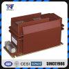 Lzzbj9-12 (A, B и C) для использования внутри помещений Трансформатор тока