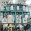 Neuer Typ elektrisches Korn-Tausendstel für die Weizen-Getreidemühle (40t)