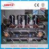 Réfrigérateur modulaire refroidi à l'eau 80-160kw