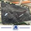 De oceaan Marmeren Steen van de Plak van de Ster voor Muur, Vloer en Countertop