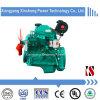 Los motores Diesel Cummins (4B 6B 6C 6L 6Z QSZ13 M11, N855 K19 K38 K50 QSK19 QSK38) para el generador / Grupo Electrógeno y otro tipo de máquina