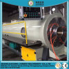 Effective Low Price High Air Gas Pipe Extrusion Machine Production