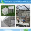 Feuer-Beweis/hitzebeständiges ENV-Zwischenlage-Panel für Gebäude
