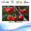 39-Inch Ultral Slim TV LED basse consommation électrique