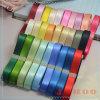 In het groot Kleurrijke Verkoop van uitstekende kwaliteit 100% van de Voorraad het Lint van het Satijn van de Polyester