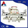 La nueva generación de máquina trituradora de granito