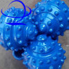 Trépan tricône de pouce TCI de Kingdream 8 1/2 (IADC 517/537)