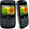 Первоначально мобильный телефон BB 8520