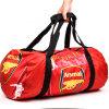 工場価格のサッカー袋