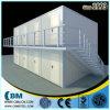 Vivir 20 pies Kits Módulo House Container