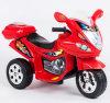 Un motociclo elettrico dei 2014 capretti caldi di vendita
