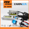 Kit de xenón HID de potencia constante Canbus Ballast W9