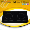 Placa caliente infrarroja de los aparatos electrodomésticos