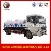 Dongfeng 4X2 15000 Liter Tianjin Water Tanker Browser