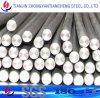 316 316L de Staaf van het Roestvrij staal in Koudgetrokken in Roestvrij staal