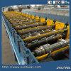 機械を作る屋根シート
