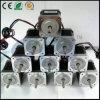 NEMA17 1.8 Grado 2 Fase NEMA Stepper Motor Jk42hs40-1684