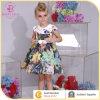 Красивое Билли Wholesale Kids Wear, Fashion Women Dress для Girls