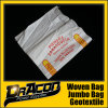 Прочного тканого полипропиленовый мешок 50кг