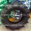 7.00-14 Qualidade China R-1 de trator de exploração agrícola dos pneus boa