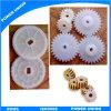 Resina Acetal POM Engrenagem Cilíndrica de Injeção de Plástico