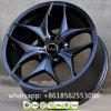 20  21inch orlaram a roda da liga do carro do cupé X5 Turismo para BMW
