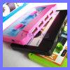 Cassette Tape USB Hub Pormotion Gift 2.0 1.1 4 Port (HUB-418)