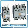 Blocchetto di F4-D LA1-DN Series Auxiliary Contactor