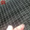 Qualität Plastic Fence Net für Anti-Brid