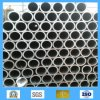 Warm gewalztes nahtloses Stahlrohr API-5L